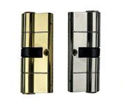 UAP cylinders