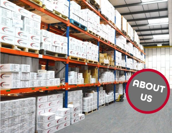 Total Hardware | All your trade hardware needs